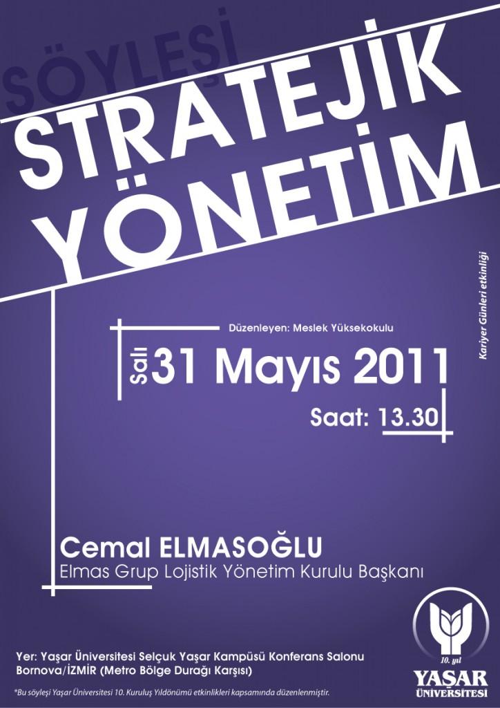 stratejikplann